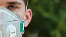 Как носить маски в жару и не получить тепловой удар
