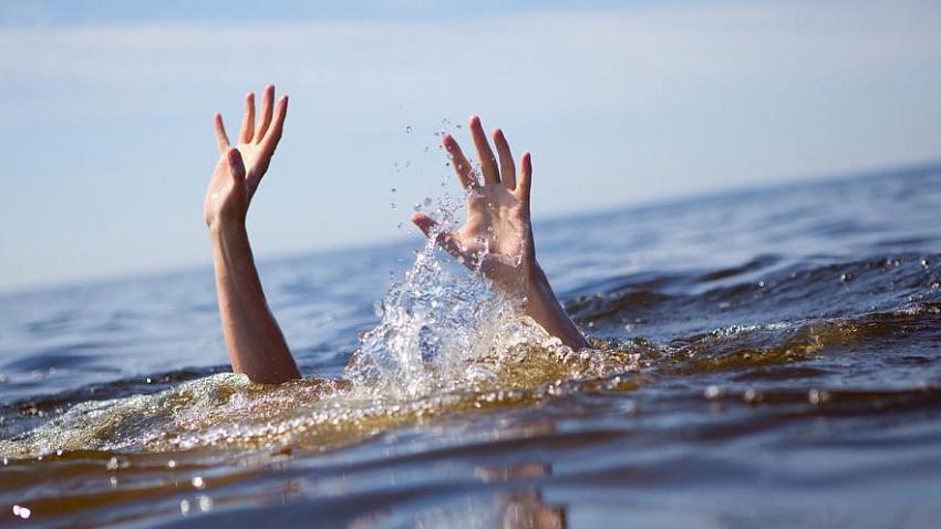 В Челябинской области за три дня утонули 13 человек