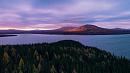 Южный Урал участвует во Всероссийском конкурсе по развитию эко-туризма