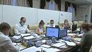 Избирком Челябинской области завершил приём документов на выборы в ЗСО