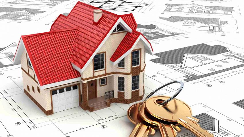 Челябинская область увеличила объемы ввода жилья почти на 20 процентов