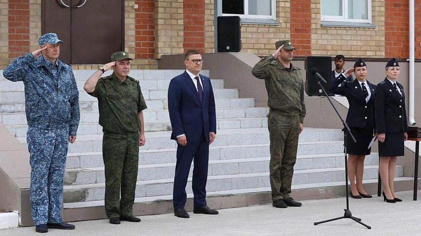 К вам едет ревизор: Алексей Текслер отправился на юг Челябинской области