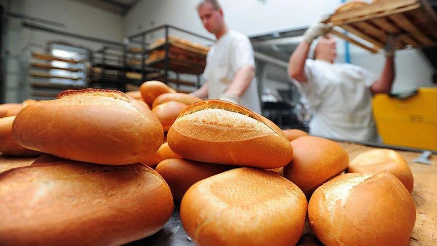 Худ обед, когда хлеба нет: в Челябинской области вырастут цены на изделия из муки