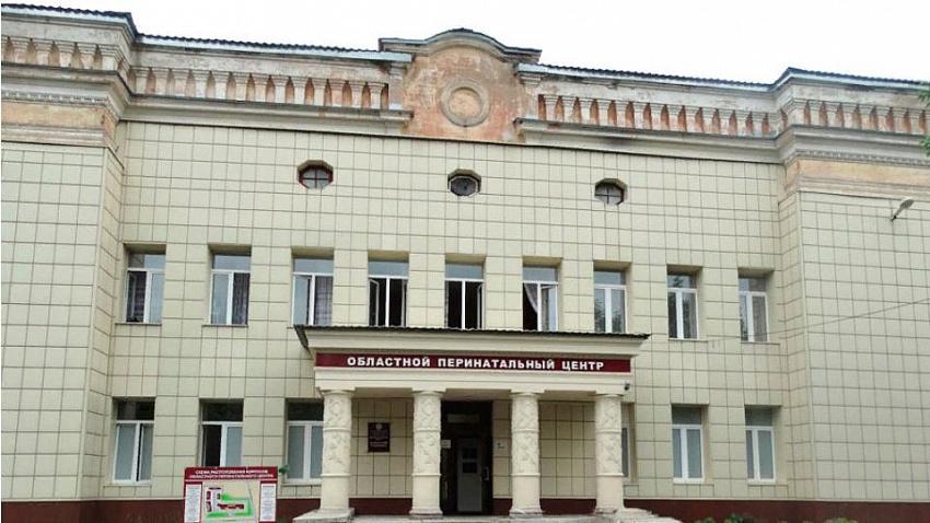 В Челябинске появится ещё один госпиталь для больных коронавирусом