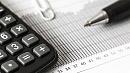 Более 2 миллионов налоговых долгов выплатил житель Челябинска