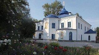 Монахини опубликовали отзыв на новый клип Митяева о челябинском монастыре