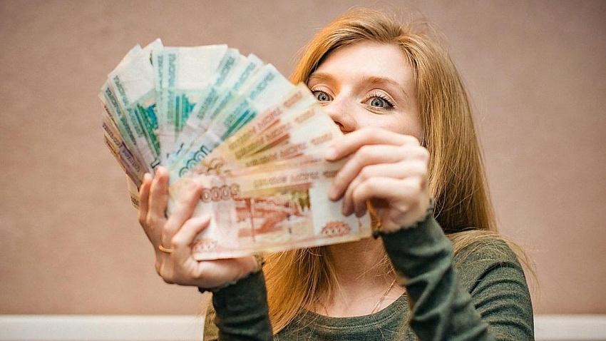 Жители Челябинской области стали рассчитывать на меньшие зарплаты