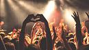 Посещать театры и концерты в масках разрешили в Роспотребнадзоре