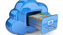 Страховой Дом ВСК внедрил новую систему резервного копирования данных на базе решений Veeam