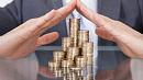 С каждым инвестором Челябинской области будут работать персонально