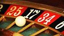 В незаконной организации азартных игр обвинили жительницу Челябинска