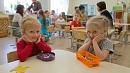Более 20 000 жителей Челябинской области получили пособие на детей от 3 до 7 лет