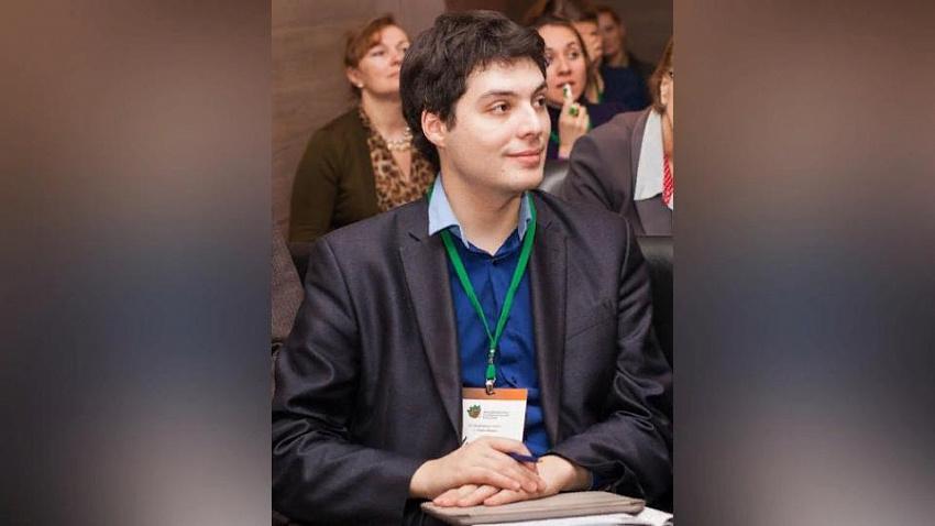 Михаил Комиссаров: «Важно, чтобы инициативы, которые получат губернаторские гранты, дали реальный результат»