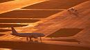 «Уральские авиалинии» возобновляют полеты в Турцию