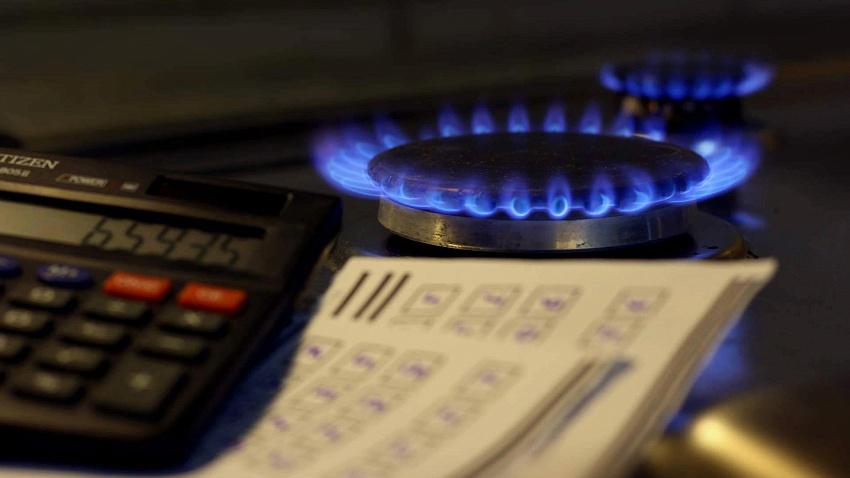 Коммунальщики Миасса задолжали свыше 100 миллионов рублей поставщикам газа и электроэнергии