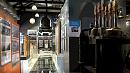 На территории Челябинского цинкового завода открыли музей