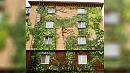 Муралы в рамках фестиваля «Культурный код» появятся на 10 домах по Университетской Набережной