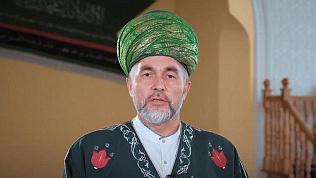 Мусульман Южного Урала призывают остаться дома в Курбан-байрам