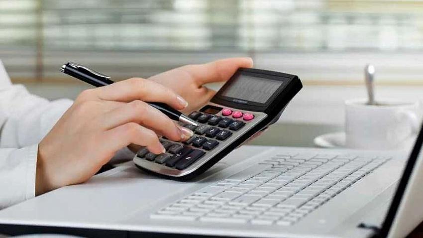 Рефинансируйте любые кредиты на выгодных условиях в Челябинвестбанке