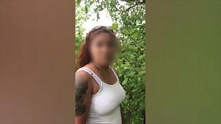 Оперативное видео: задержаны подозреваемые в сбыте наркотических средств