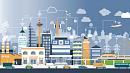 Статус «умного города» получил Копейск
