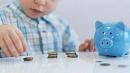 Оформление пособий на детей от трёх до семи лет упростил Мишустин