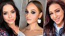 Челябинские красотки примут участие в полуфинале конкурса «Мисс Офис — 2020»