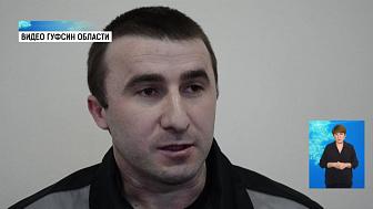 Заключенный рассказал о вербовке в террористы