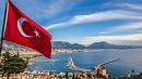 Турцию могут снова закрыть: на курортах зарегистрирована новая вспышка коронавируса