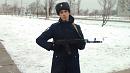 В отношении пропавшего в Приморье челябинского солдата завели уголовное дело