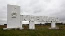 В лесу Коркино нашли бездомную без признаков жизни