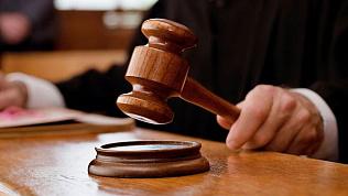 Не пожелала ответить: главу Каслей осудили за игнорирование обращений граждан