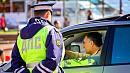 Новые правила и порядки ждут автолюбителей этой осенью