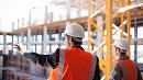 День строителя в цифрах: количество трудящихся и выстроенных ими домов в Челябинской области