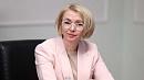 Рейтинг претендентов на должность руководителя «молодёжки» опубликовала Ирина Гехт