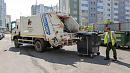 Регоператор рассказал о реализации проектов по раздельному сбору мусора в Челябинске