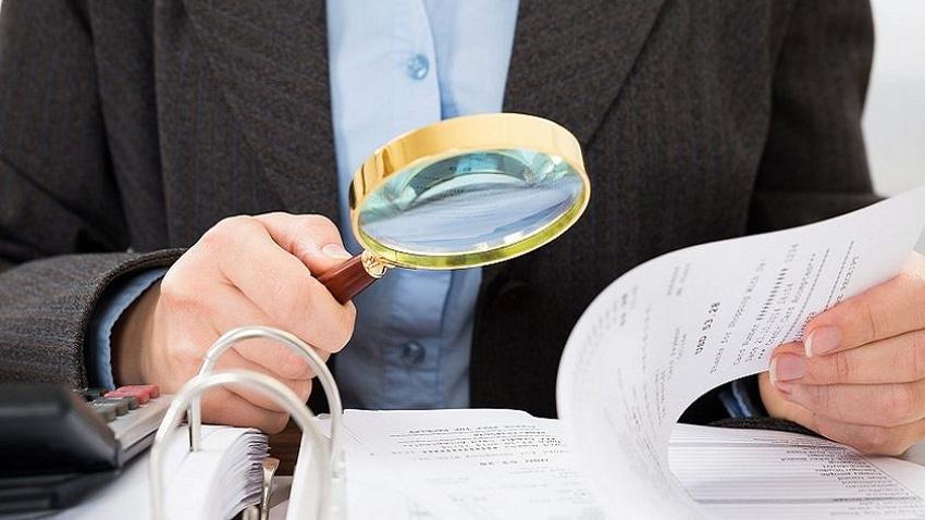 Аудиторы контрольно-счетной палаты выявили нарушения на 10 миллионов в центре техинвентаризации