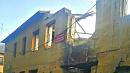 Собственник проведет реконструкцию аварийного здания в Челябинске