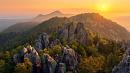 Границы памятников природы будет определять правительство Челябинской области