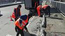 Об ограничении движения на дорогах Челябинска предупредила мэрия