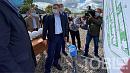 Рейтинг губернатора Челябинской области Алексея Текслера вырос