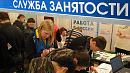 В четыре раза больше безработных появилось в Челябинской области в период пандемии