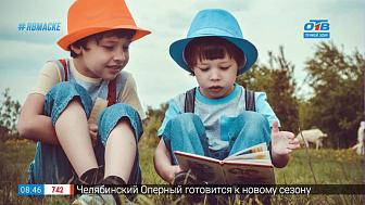 Читать — не перечитать — книги о воспитании детей