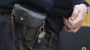 Менял личности: следователи задержали еще одного участника ОПГ «Турбазовские»