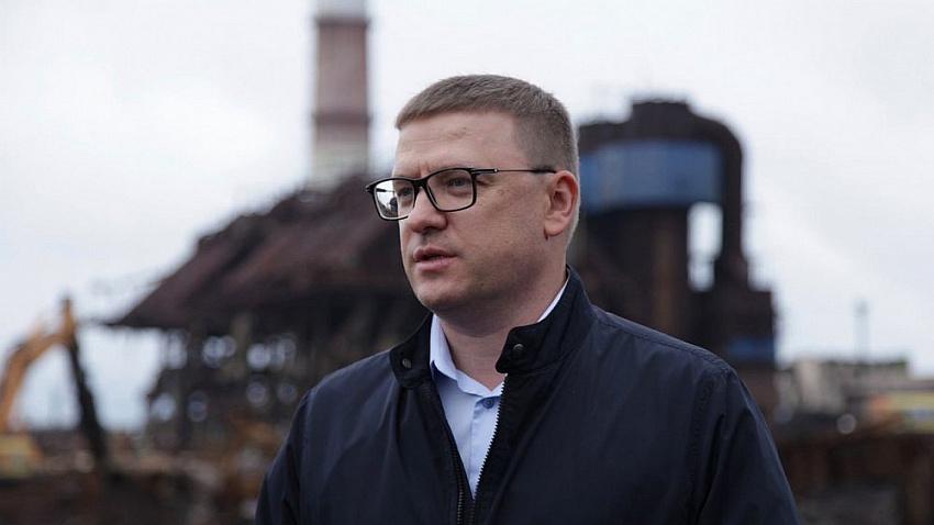 Эксперты высказались о новых заводах в Верхнем Уфалее