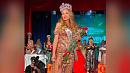 Челябинская красавица стала призёром конкурса «Миссис Россия»