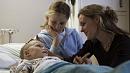 Онлайн-школа для родителей тяжелобольных детей появится в Челябинске