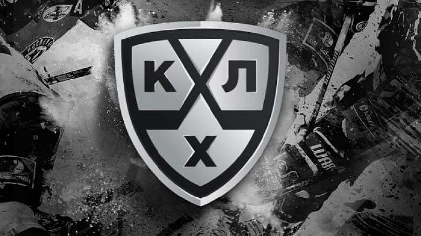 Новые правила КХЛ повлияют на ход матчей и поведение игроков