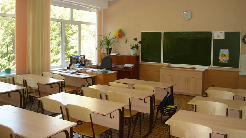 В министерстве образования Челябинской области объяснили новые положения о работе школ