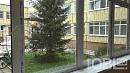 Школу в Снежинске отремонтировали к началу учебного года